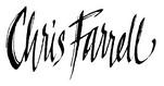 chris-farrell