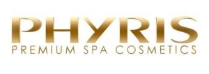 phyris-kosmetika